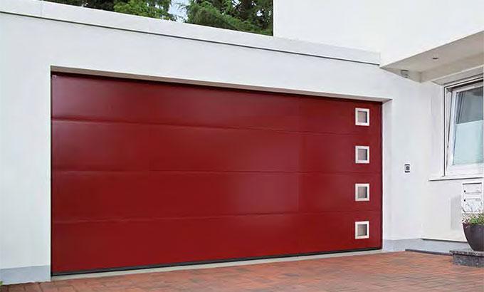 Garagen-Sectionaltore-03.jpg