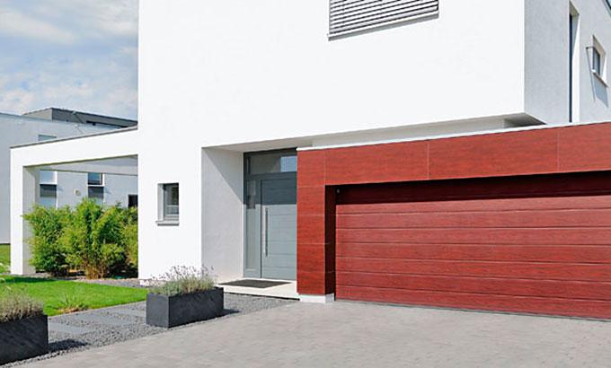 Garagen-Sectionaltore-Milieu.jpg